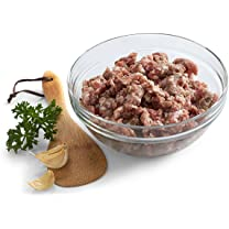 Product image of Made-In-House Bulk Pork Sausage
