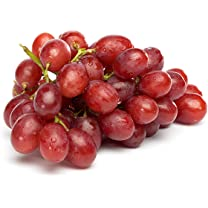 Product image of Holiday Seedless Grapes