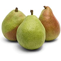 Product image of Green D'Anjou Pears