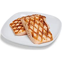 Product image of Paleo-Friendly Grilled Salmon