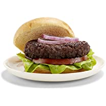 Product image of 90% Lean Ground Beef
