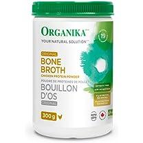 Product image of Bone Broth Protein Powder