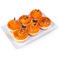 Product image of Kiddie Cupcakes