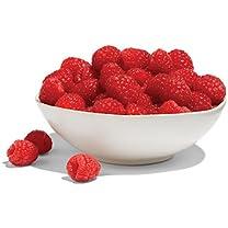Product image of Organic Raspberries