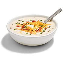 Product image of Loaded Baked Potato Soup