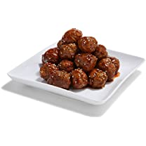 Product image of All Made-In-House Cooked Meatballs