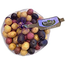Product image of Sunrise Medley Nibbles Potatoes