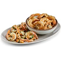Product image of Marinated Shrimp Scampi