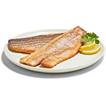 Product image of Fresh Striped Bass Fillets