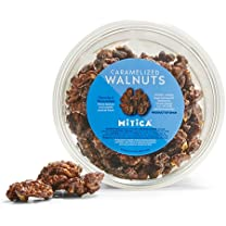 Product image of Caramelized Walnuts