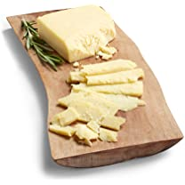Product image of 1833 Cheddar