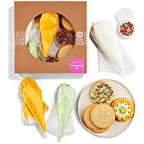 Product image of Decorate Your Own Cookie Kit
