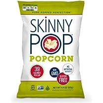 Product image of Popcorn