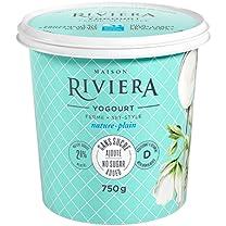 Product image of Set Style Yogurt