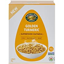 Product image of Oatmeal