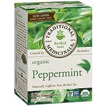 Product image of Herbal Tea