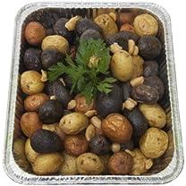 Product image of Jones Family Farm Colorful Creamer Potatoes