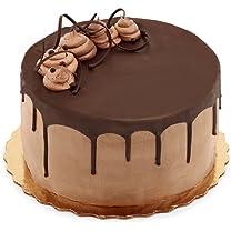 Product image of Large Chocolate Dream Cake