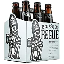 Product image of Dead Guy Ale 6pk