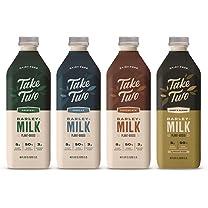 Product image of Barley Milk