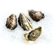 Product image of Samish Pearl Oysters