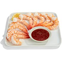 Product image of 16/20 Count Cooked Shrimp