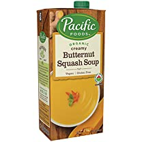 Product image of Organic Soup
