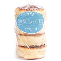 Product image of English Muffins