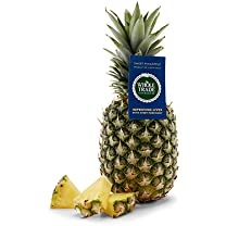 Product image of Organic Pineapples
