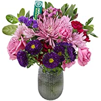 Product image of Occasion Bouquet