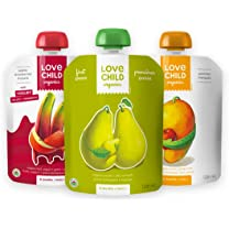 Product image of Baby Food