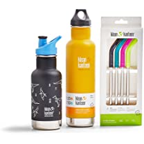 Product image of Reusable Water Bottles and Accessories