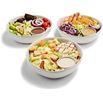 Product image of Prepackaged Leafy Green Salads