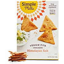 Product image of Cookies and Crackers