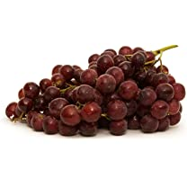Product image of Red Grapes