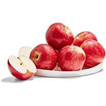 Product image of Cosmic Crisp Apples