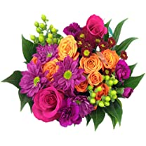 Product image of Sweet and Spicy Bouquet