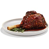 Product image of New Zealand Lamb Shank
