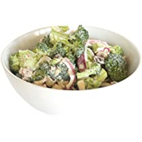Product image of Broccoli Crunch Salad