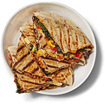 Product image of Quesadillas