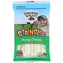 Product image of String Cheese