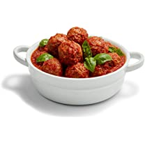 Product image of Beef Meatball Marinara