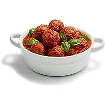 Product image of Beef Meatball Marinara