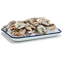 Product image of Easy-Peel Shrimp, 8/12 ct