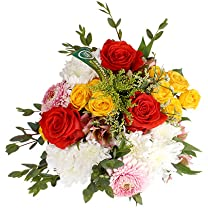 Product image of Delightful Bouquet