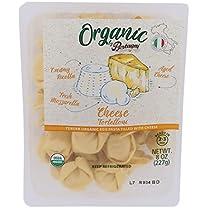 Product image of Organic Fresh Pastas