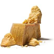 Product image of Mitica Parmigiano Reggiano