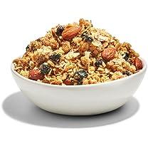 Product image of Granola