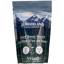 Product image of Bone Broth