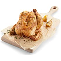 Product image of Organic Whole Chicken